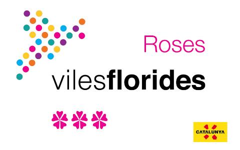 Roses - Viles Florides