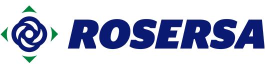 Serveis Municipals de Roses, SA - logo